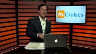 7SeasCruises.InCruises.com - Cruise Membership Club Webinar
