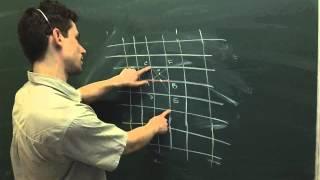 Геометрия на клетчатой доске. Онлайн-кружок журнала