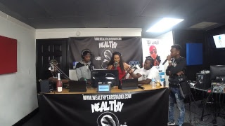 #DROPITORSTOPIT Live with A&R Ziggy Cook ..show starts at 9! Free Music Reviews LIVE ON The Radio!