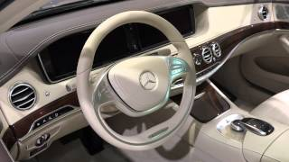car dealerships in