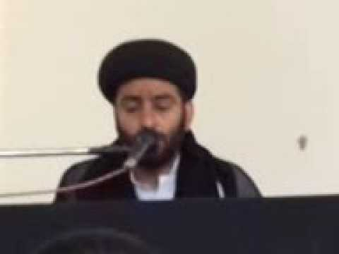 Agha Tahir Naqvi,,,DIKhan.