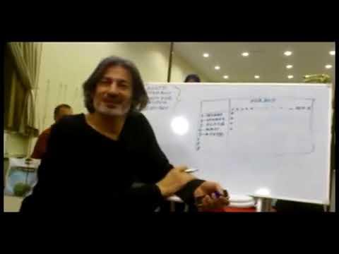 Мухтар Гусенгаджиев  Таблица или волшебный календарь