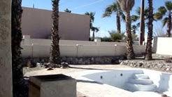 2555 Saratoga Ave. Lake Havasu City, AZ 86406 - Foreclosure