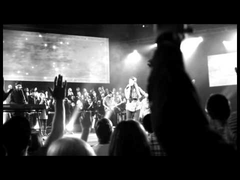 BE THOU EXALTED | New Life Worship
