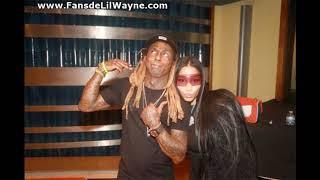 Lil Wayne feat Nicki Minaj - 5 Star (Subtitulada en español)