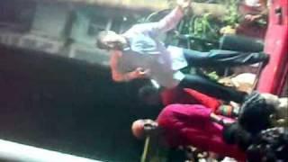 Chora Ganga Kinare Wala