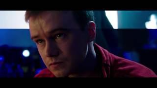 Трейлер фильма Абонент недоступен/The caller is not available (Сергей Арутюнян)