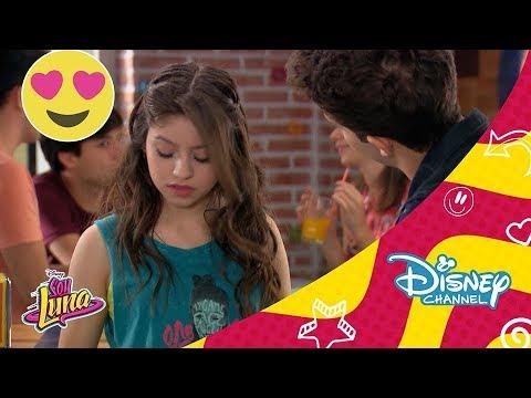 Soy Luna 2: episodio 132 | Disney Channel Oficial