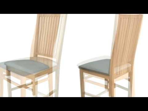 møbler midtjylland