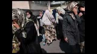 Iran, UAE ! نظام آخوندی, حراج دختران ایرانی در امارات