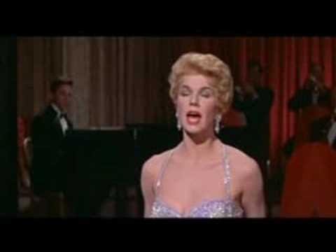 Doris Day Sings,