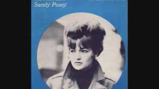 Sandy Posey - Bring Him Safely Home To Me (1971)