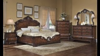 Girls Bedding Sets | Cal King Bedding | Queen Furniture Sale For Girls - Youtube