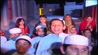 حياك الله يرمضان من الموروث الشعبي البحريني أداء يوسف محمد إنتاج 2000