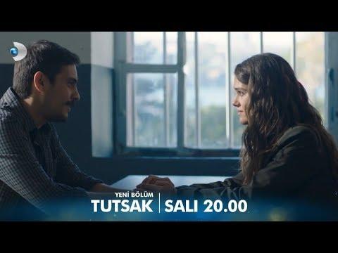 Download Tutsak / Captive Trailer - Episode 6 Trailer 2 (Eng & Tur Subs)
