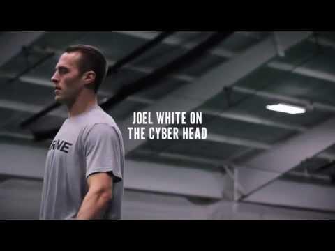 2013 Brine Cyber - With Joel White