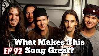 """What Makes This Song Great?™ Ep.92 Pearl Jam """"Black"""""""