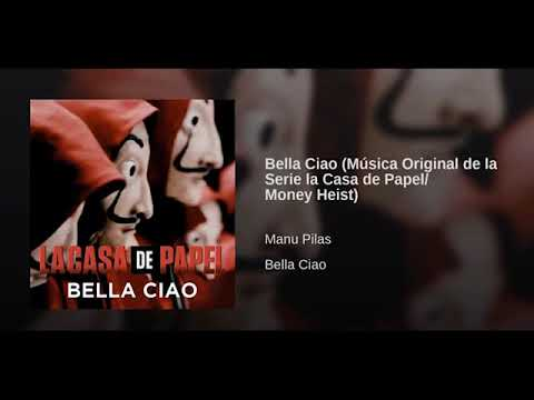 bella-ciao-(música-original-de-la-serie-la-casa-de-papel/-money-heist-10-hours-loop)