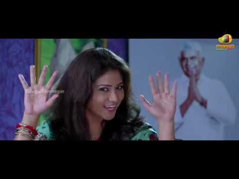 Vasoolraja M.B.B.S full movie in hindi mp4 download