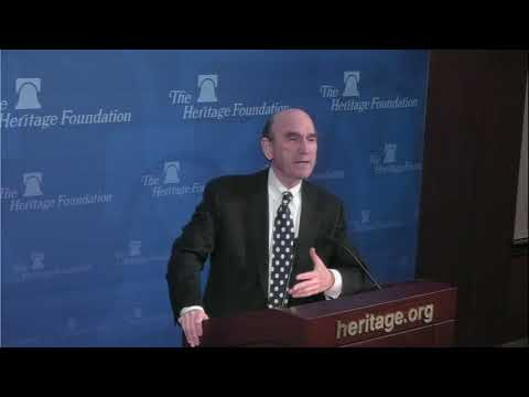 Edit Event Realism and Democracy: American Foreign Policy after the Arab Spring