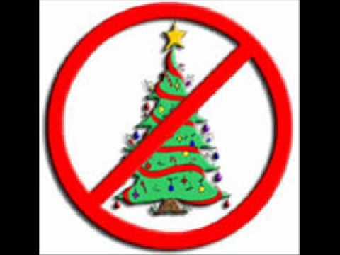 Macka B - Christmas Cancelled - YouTube