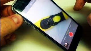 видео Не работает камера на MacBook