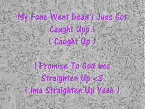 Lady Rich Kidz Ft Marco Why Us With Lyrics