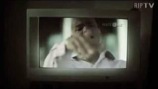 Tone ft. Kool Savas - Du hast Recht (Riptor Remix)