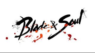 [KOR] Blade & Soul Tournament W1D1