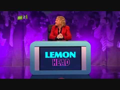 Watch Online Celebrity Juice Season 15 Episode 9 - Project ...