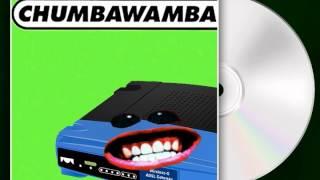 Chumbawamba - GigFlapping (Tubthumping Parody, with english subs)