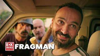 Seni Bulacam Oğlum  Fragman