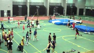 2012 Cheshire High School SMR- Boys Developmental #2 Thumbnail