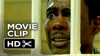 Top Five Movie CLIP My Top 5 2014 Chris Rock Kevin Hart HD Full Movie ...