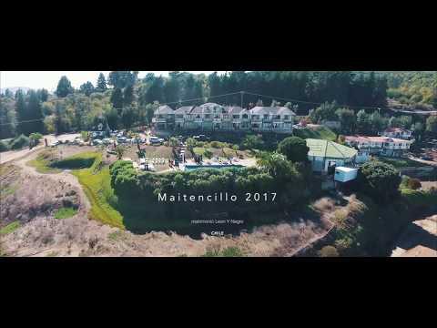 panoramicam drones