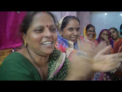 hamari rani jaccha badi re hoshiyar /hushiyar lyrics हमारी रानी कच्चा बड़ी रे होशियार