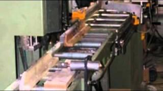 PVC ramen en deuren op maat Halle - Only-Style(Only-Style is gespecialiseerd in de fabricatie van PVC ramen en deuren. Onze PVC ramen en deuren worden op maat van onze klanten gemaakt in onze eigen ..., 2011-02-04T08:16:48.000Z)