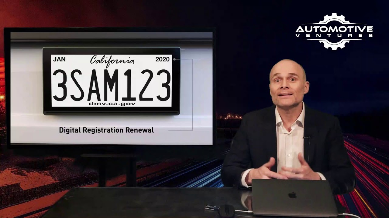 Must-See 2021 NADA Show Company: Reviver Auto