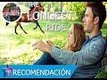 """""""The Longest Ride o El viaje más largo""""🎥  /RECOMENDACIÓN ~youlol"""