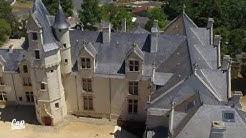 Cap Sud Ouest:  Thouars / Deux Sèvres