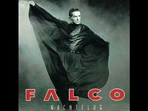 falco-propaganda-falcofan90