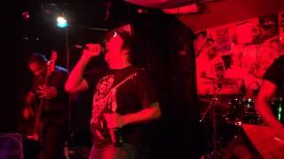 2 TON YAKAMA - 66... Sí! (13/9/2013) en VIVO desde El Sótano