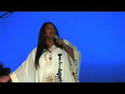 Praises-Aerial Dancers & Patti Cathcart