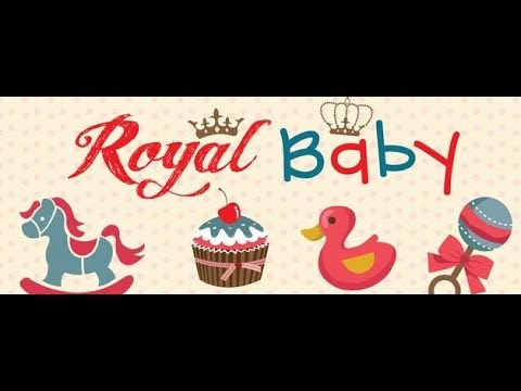 Kate Middleton Gives Birth To A Son At 1101 Hours In The UK In Royal Baby Watch