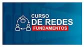 CURSO de REDES 2020 desde las Bases