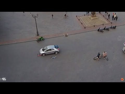 Сбила ребенка | Odessa ONLINE ᴴᴰ