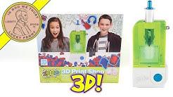 3D Print Shop Create Customize Clone & Repeat! I DO 3D