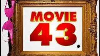 Русский трейлер 2012 - Кино 43
