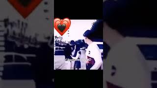 sevgi haqida video
