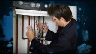 British Gas Boiler Insurance
